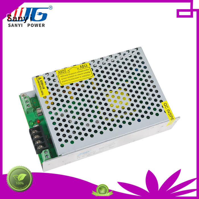 Custom eps switching power supply high-end Suppliers for cctv