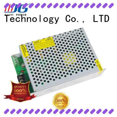 Sanyi uninterruptiable uninterruptiable power supply at machine