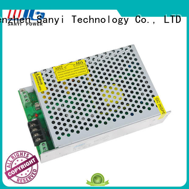 High-quality ac to ac converter high-end manufacturers for battery backup
