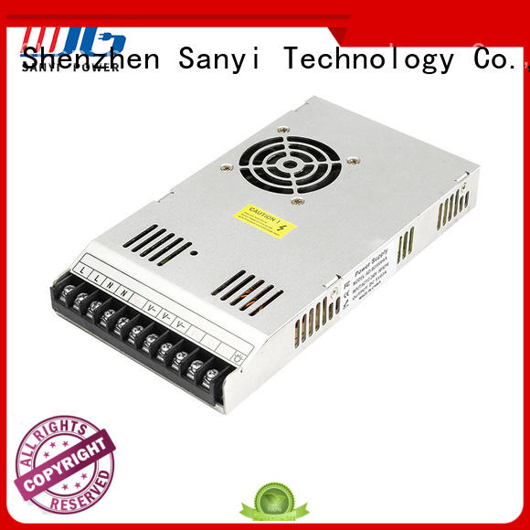 Sanyi best supplier industrial power supply inquire now