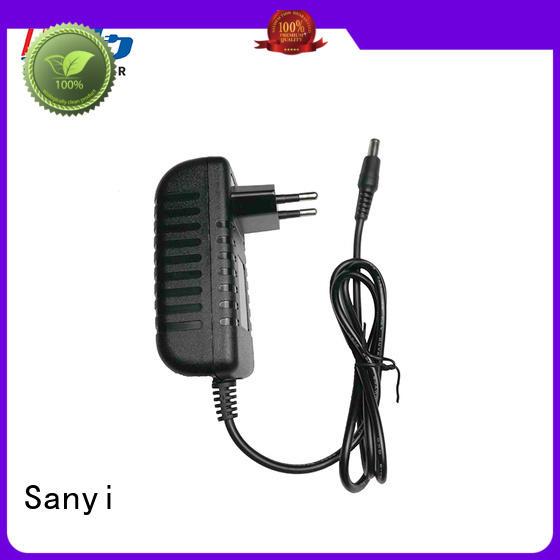 New power socket adapter popular factory for camera