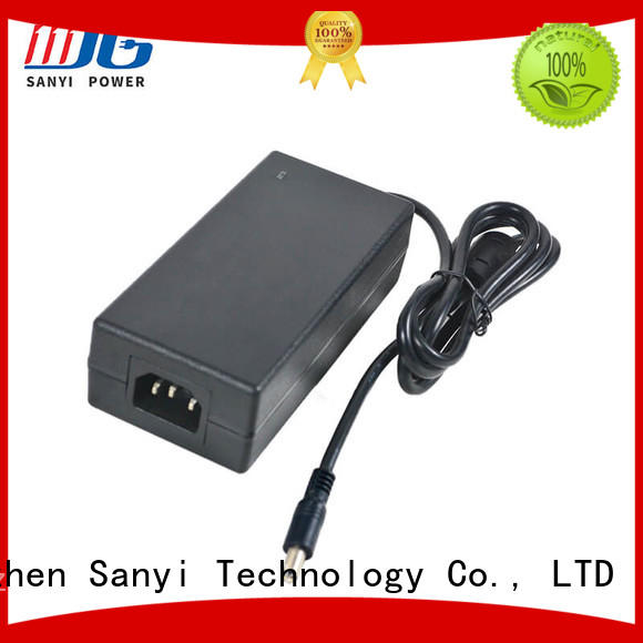 Best where can i buy a power cord energy-saving Supply for laptop