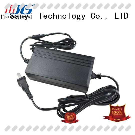 high quality laptop power supply best design for laptop