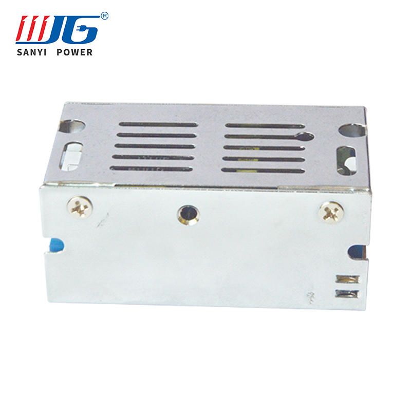 DC 12V 1A 18W(max)  power supply for CCTV