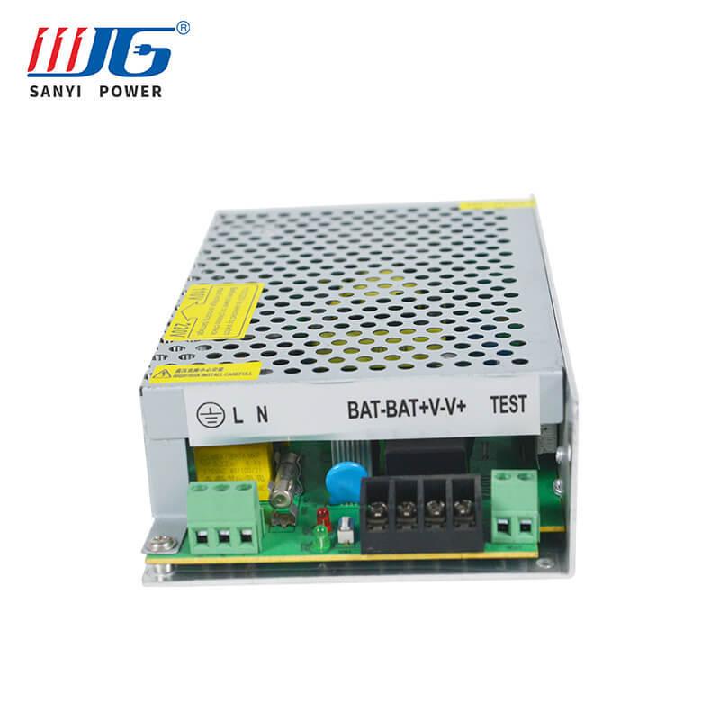 12V/24V backup uninterruptiable power inverter EPS-5303