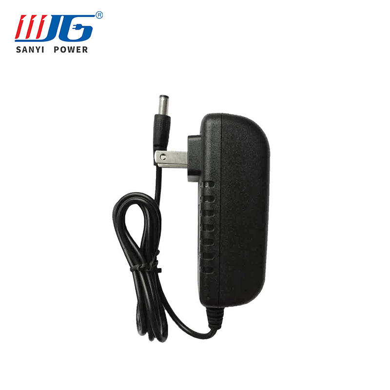 DC 12V 3A 36W switching power adapter with CN/UK/EU/US plug