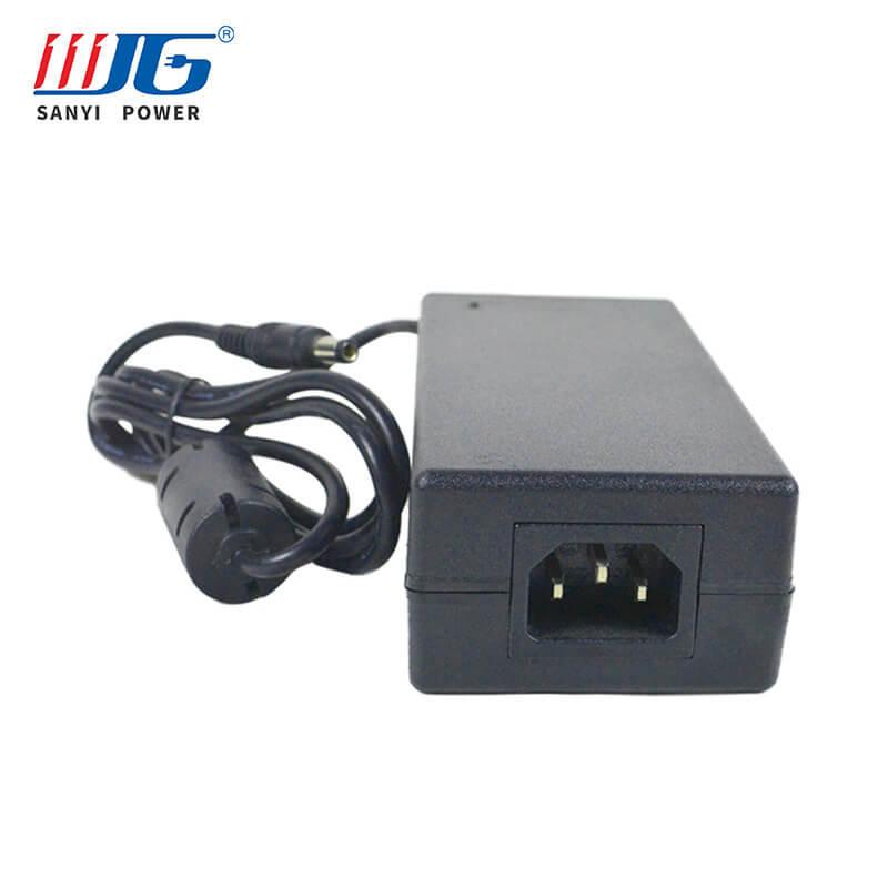 DC 12V/24V desktop power adapter for Asus/Acer
