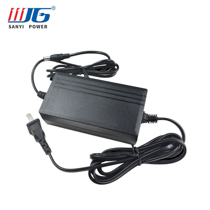 12V 2A/3A/5A 60W max laptop charger for Asus/Acer/Hp/Dell