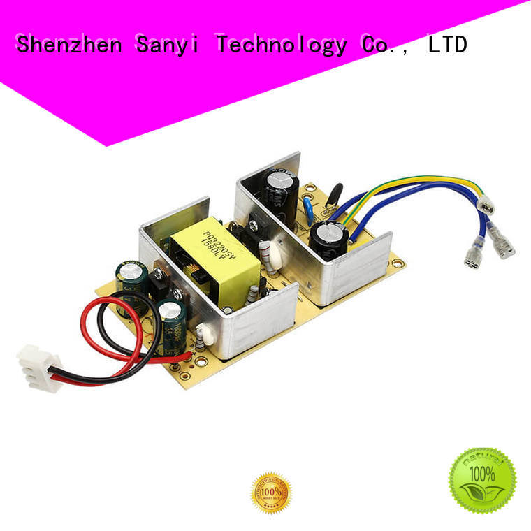 Best open power supply high quality factory price for camera