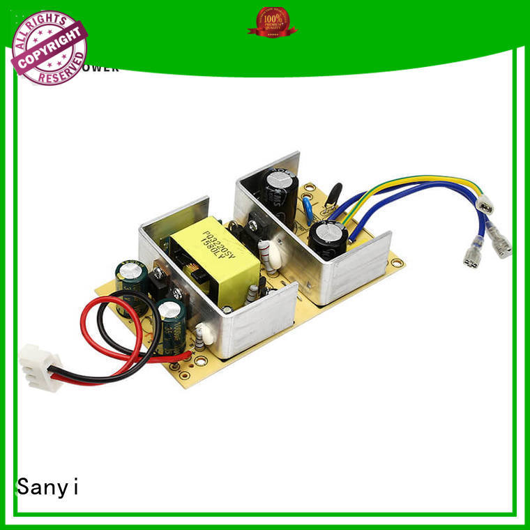 Top open frame power supply 12v high quality at discount for electronics