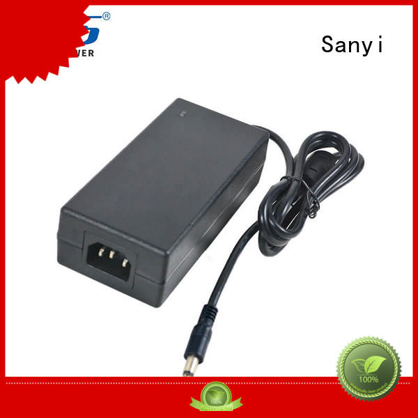 New air conditioner power adapter cost-efficient Supply for laptop