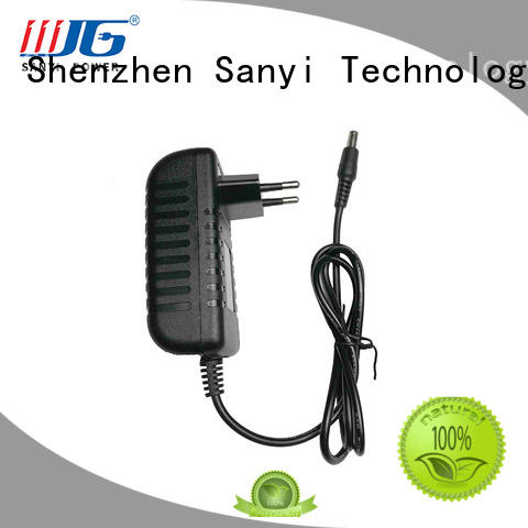 New universal ac dc power supply adaptor cost-efficient factory for desktop