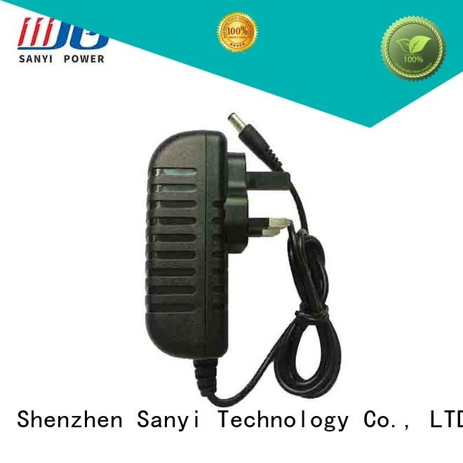 high quality american plug adapter best factory
