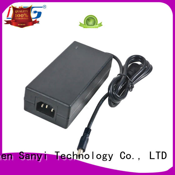 Top power pack adapter popular company for laptop