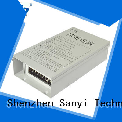 outdoor led power driver inquire now for cctv
