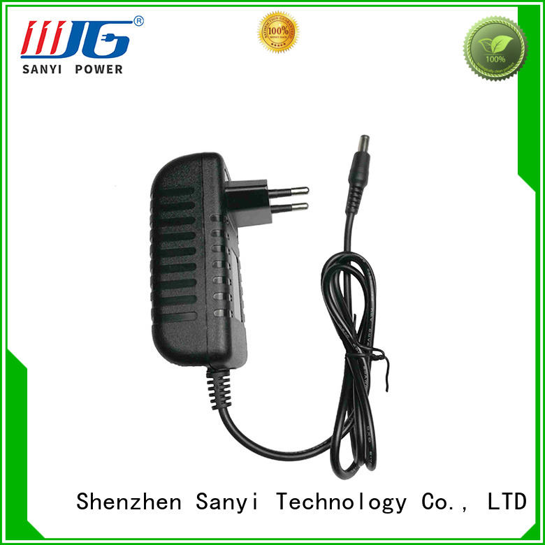 led power adapter max asusacer Sanyi