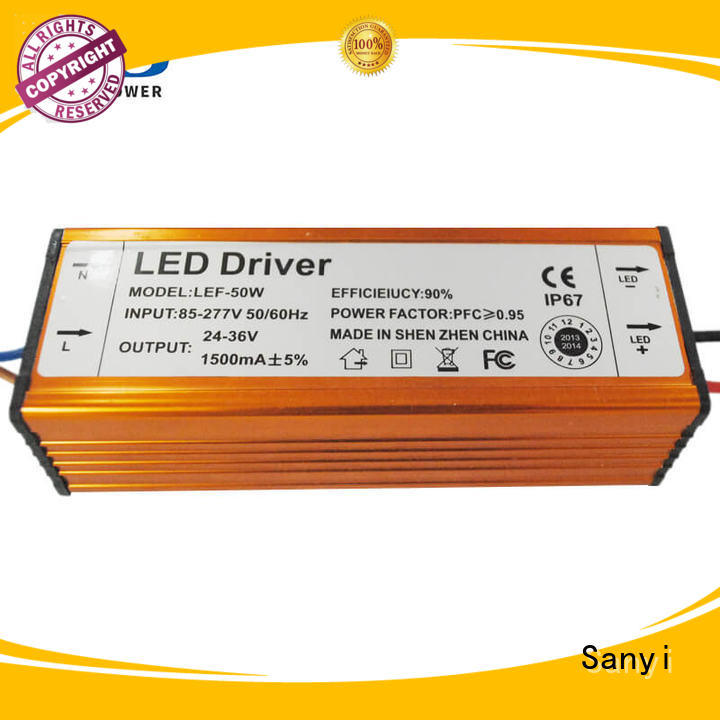lighting led driver inquire now for driver