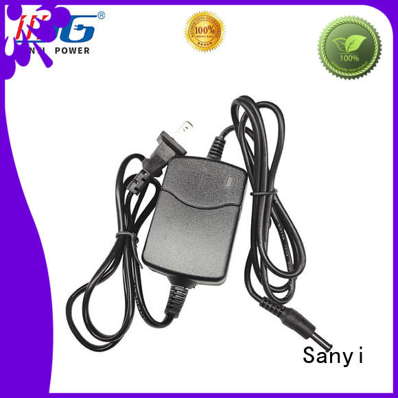 Custom where can i buy a power adapter popular Supply for camera