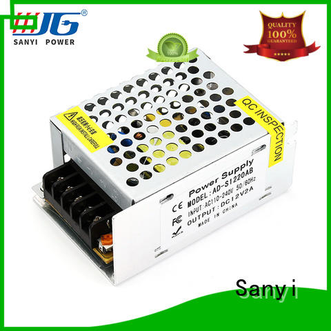 Sanyi High-quality switching power supply pcb Suppliers for equipment
