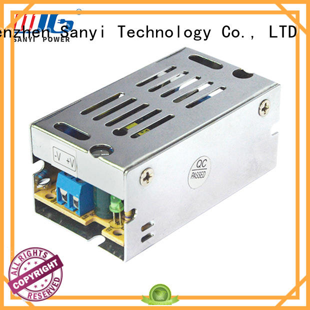 switching smps power supply smps equipment Sanyi