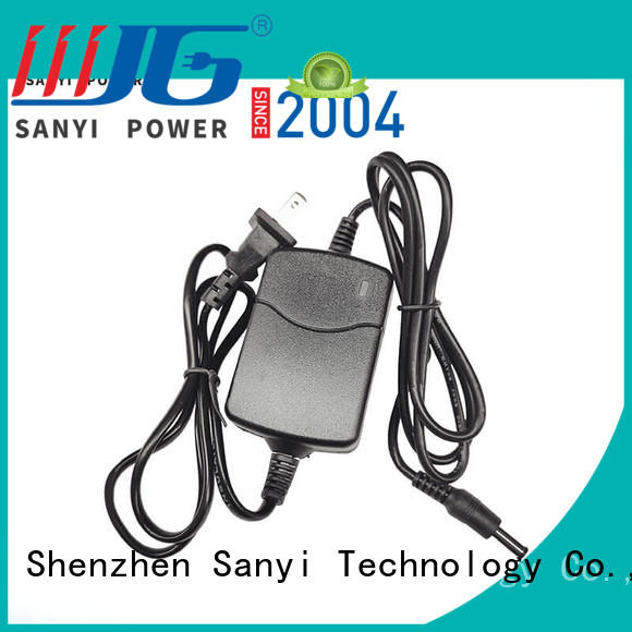 Sanyi Wholesale 14 volt ac power supply Supply for camera