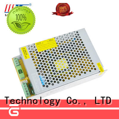hot-sale battery charging power supply best manufacturer for power