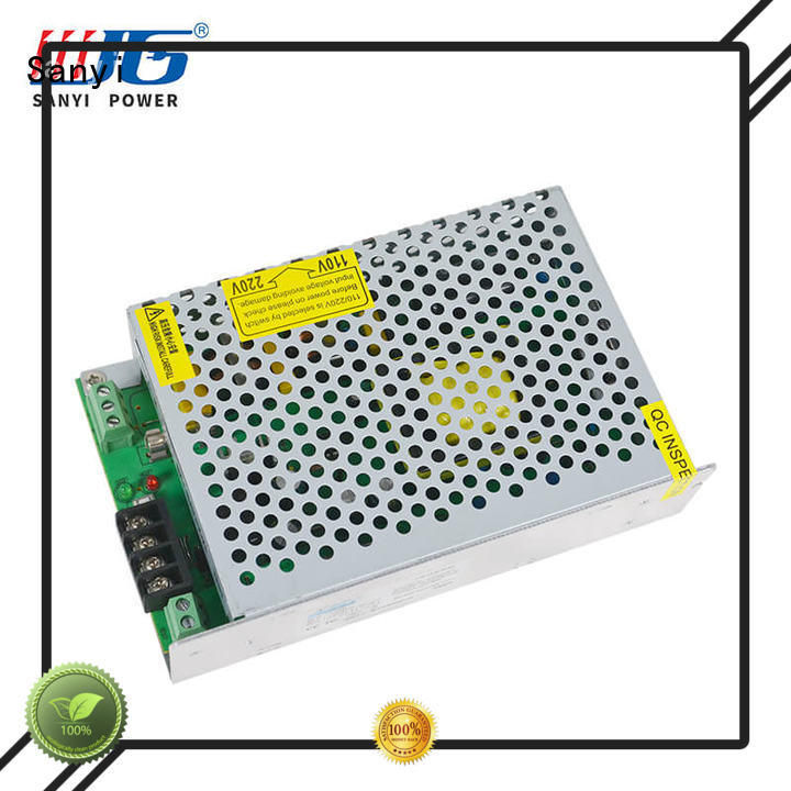 Sanyi Latest ac to ac converter company for emergency
