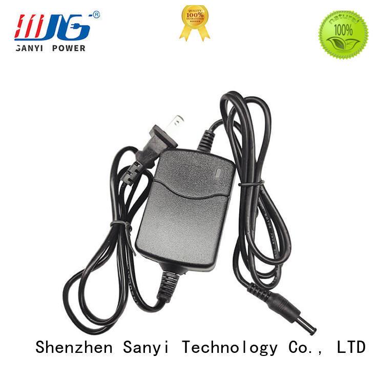 Best ac power to dc power popular factory for desktop