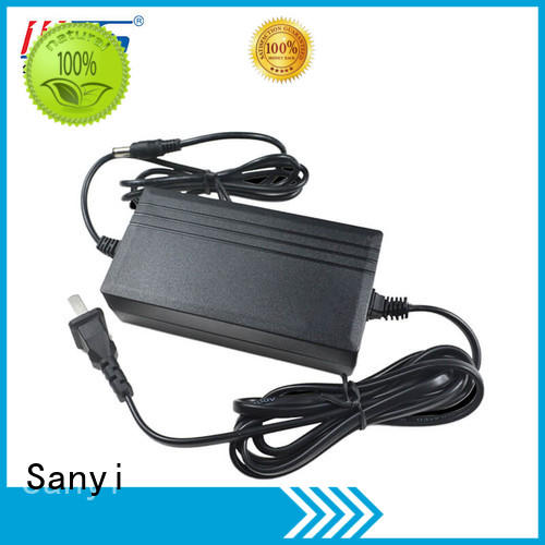 Top 10 volt dc power adapter popular Supply for electronics