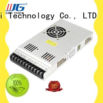 Sanyi Custom 12v to 5v switching power supply for business for equipment