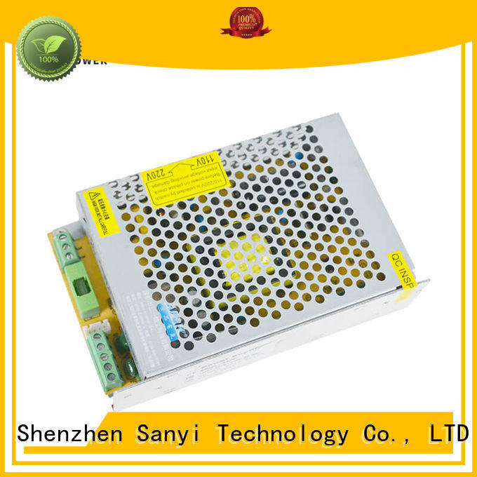 Wholesale ac to ac converter top-ten factory for dc