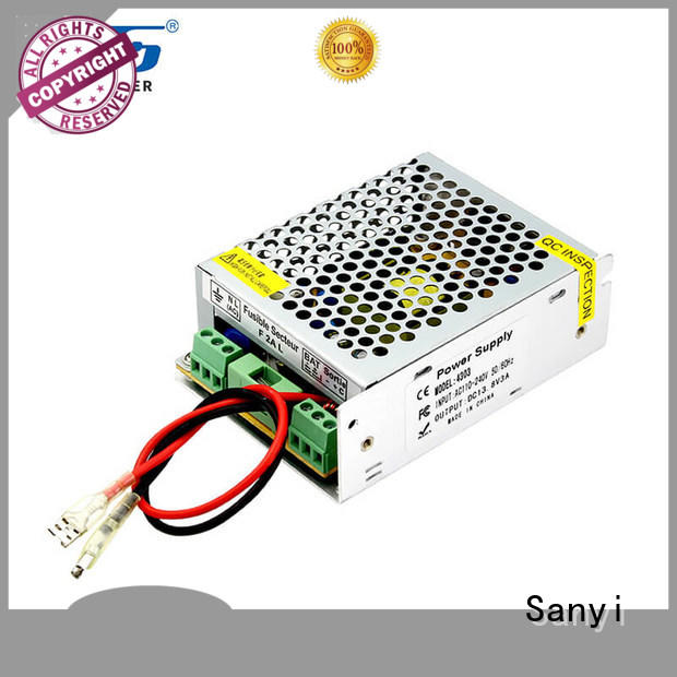 Best dc power supply definition high-end Supply for power
