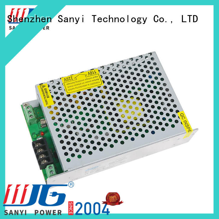 Latest ac to ac converter top-ten for business for machine