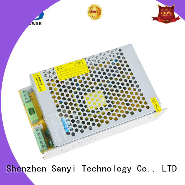 switching ups backup power supply discount inverter Sanyi