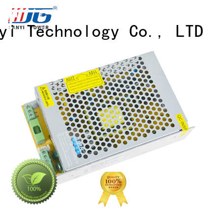 Wholesale ac frequency converter top-ten for business for dc