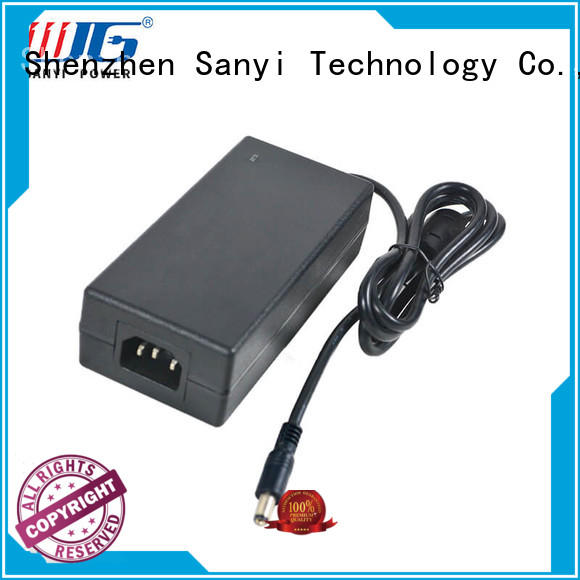 cheap switching power supply adapter best factory for laptop