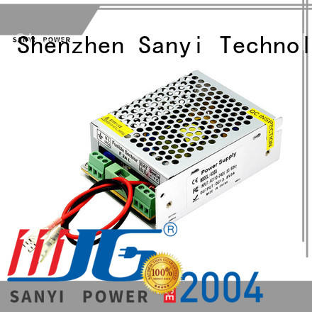 Sanyi Top ac to ac converter factory for emergency