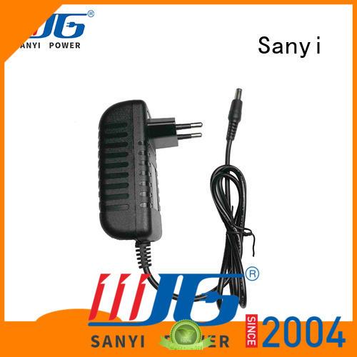 popular adapter for acer best manufacturer for electronics Sanyi