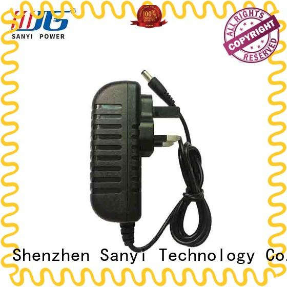 Sanyi energy-saving power lead adaptors for business for laptop