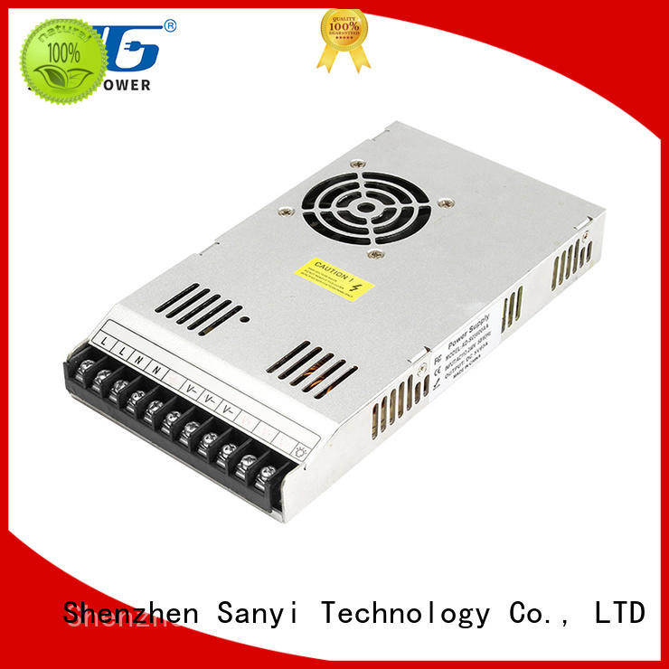 Custom atx12v power supply best factory factory for device