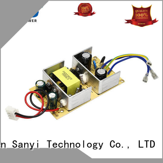Sanyi hot-sale open power supply free sample for digital device