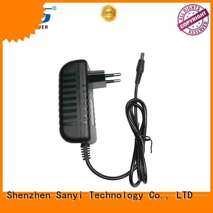 New buy ac power adapter cost-efficient Supply for camera