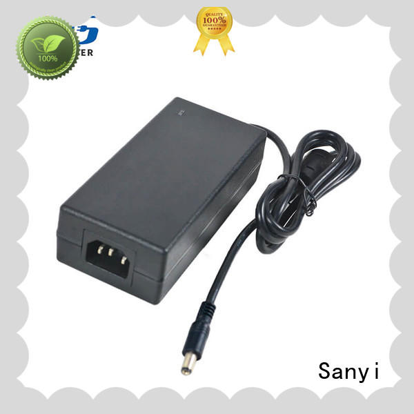 High-quality 12 volt ac power cord cost-efficient factory for laptop