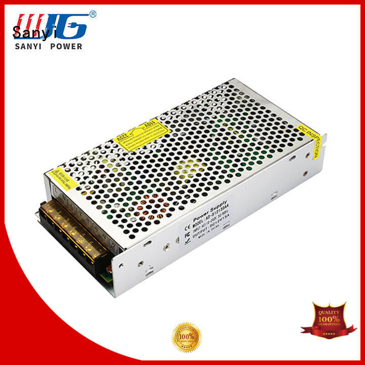Wholesale industrial computer power supply highly rated inquire now for equipment