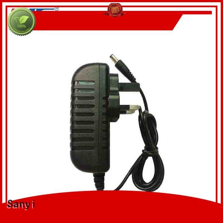factory price wall mount power adapter best supplier for desktop