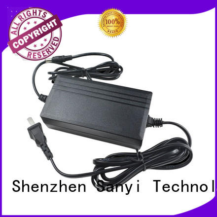 Top replacement power supply cost-efficient for business for laptop