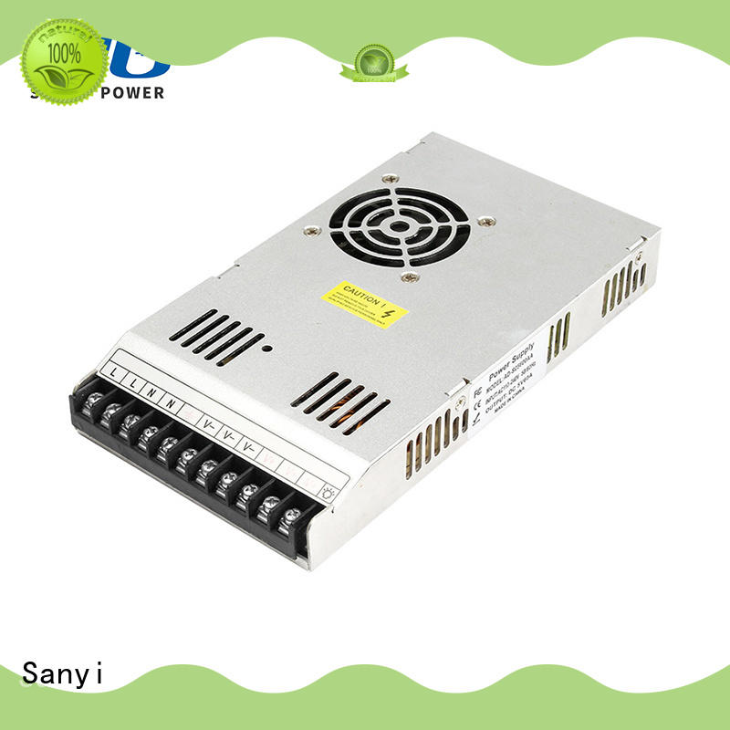Best smps module latest design factory for equipment