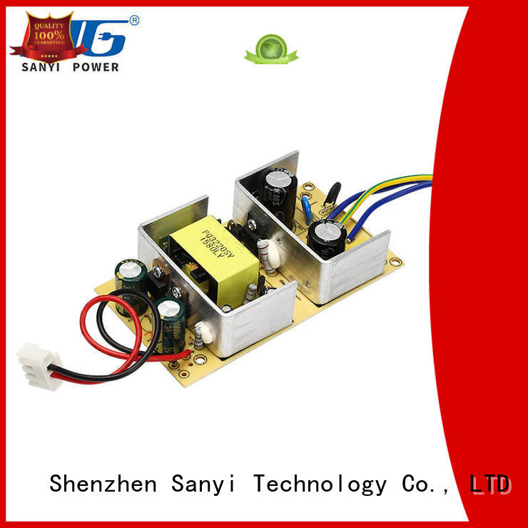 New open frame power supply 12v bulk production free sample for digital device