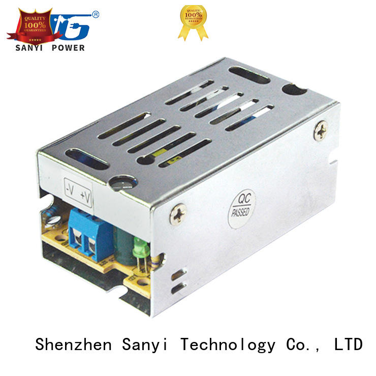 Custom power smps best factory company for equipment