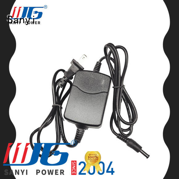 high quality adapter for hp best supplier